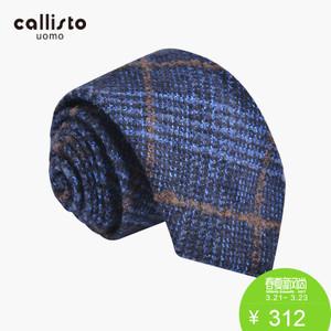 CALLISTO FLCTE021DG
