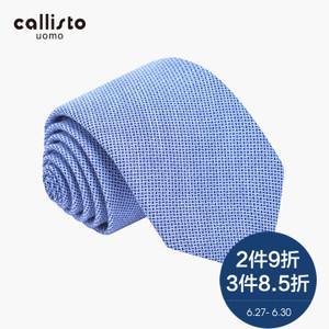 CALLISTO FLCTE023BL