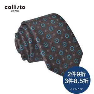 CALLISTO FHCTE020BR