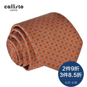 CALLISTO SICTE040BR