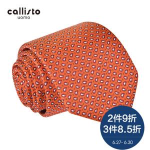CALLISTO SICTE026RD