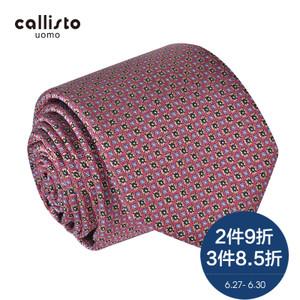 CALLISTO SICTE023RD