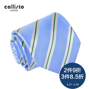 CALLISTO SICTE005BL