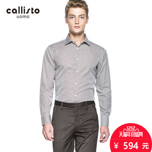 CALLISTO FISTL018BR