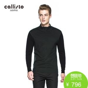 CALLISTO FKKNW162GR