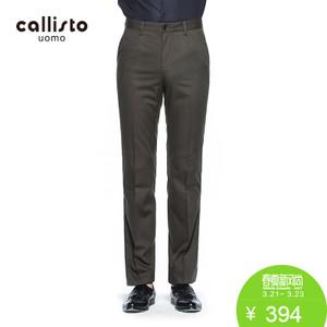 CALLISTO FICPW046KA