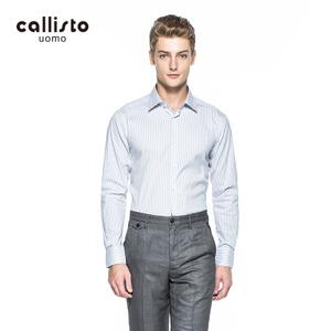 CALLISTO SJSTL052BL
