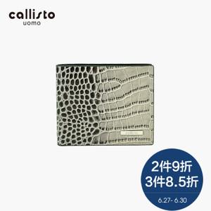 CALLISTO FHCPE030GY