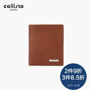 CALLISTO SHCPE003YE