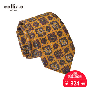 CALLISTO FHCTE019YE