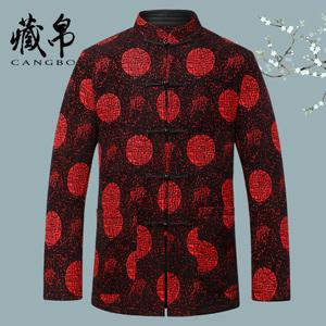 藏帛 LK1699
