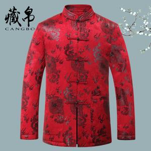 藏帛 LK16105