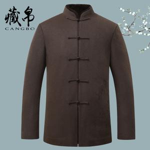 藏帛 LK16115