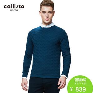 CALLISTO FKKNW121BL
