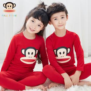 Paul Frank/大嘴猴 PFY117370F