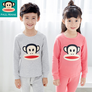 Paul Frank/大嘴猴 PFY117419F