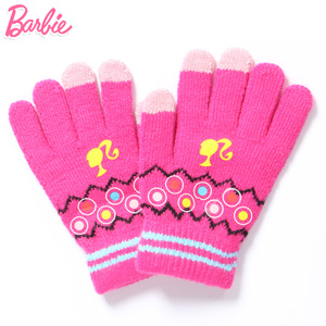 BARBIE/芭比 89918