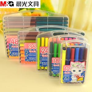 M&G/晨光 92143