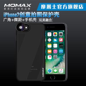 Momax/摩米士 CAMCAPIP7