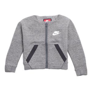 Nike/耐克 26B169-GEH