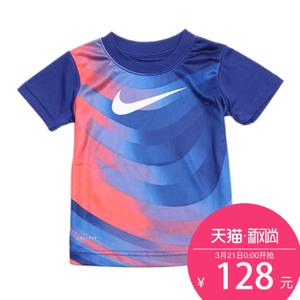 Nike/耐克 76B316-U89