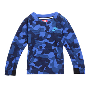 Nike/耐克 76B445-U89