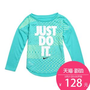 Nike/耐克 26B370-E80