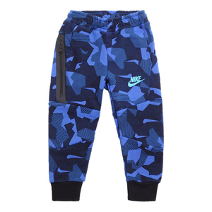 Nike/耐克 76B446-U89