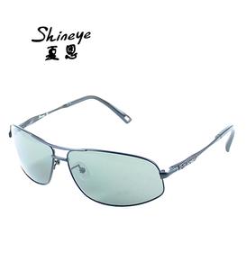 Shineye/夏恩 2658