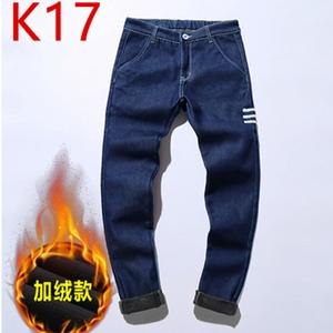 潮众 K17