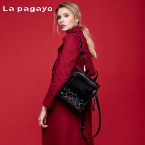la pagayo/帕佳图 11345103335
