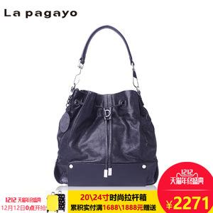 la pagayo/帕佳图 11328601910