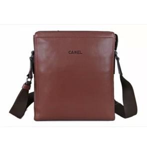 Camel/骆驼 MB113025-02