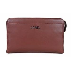 Camel/骆驼 MT113038-01