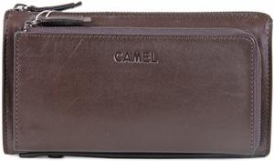 Camel/骆驼 MT119064-02-03