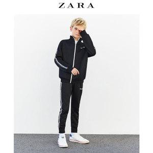 ZARA 06224661800-22