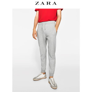 ZARA 01701411803-19