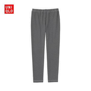Uniqlo/优衣库 UQ188988000