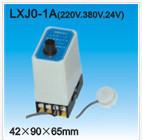 OMKQN LXJ0-1A-LXJ0-2D
