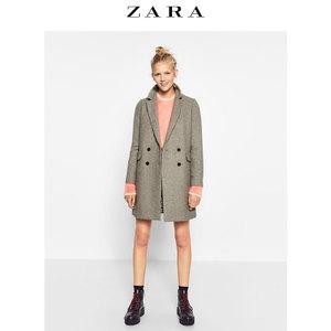 ZARA 01255200802-19