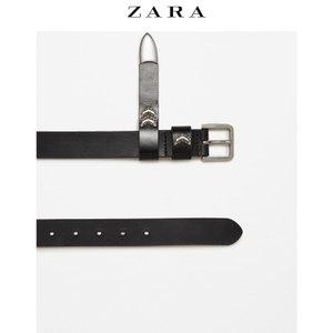 ZARA 03759304800-19