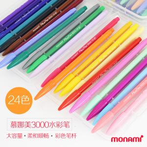 monami/慕那美 3000-24