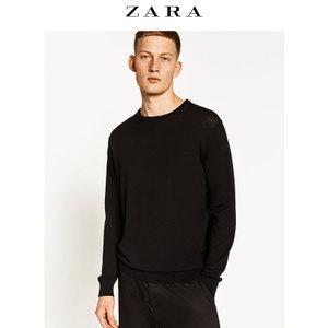 ZARA 00693403800-19