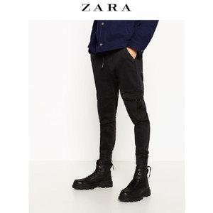 ZARA 01889300800-19