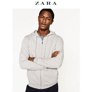 ZARA 01701410803-19