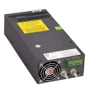OMKQN SCN-1000-5