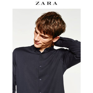 ZARA 04274386401-22