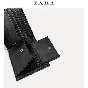 ZARA 13100205040-22