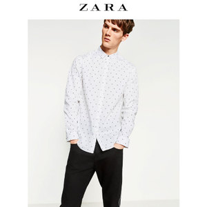 ZARA 06706402250-22