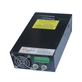 OMKQN S-1000-12